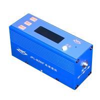 涂料光泽度仪 JFL-BZ60MP(金属涂料两用智能型) 金孚伦