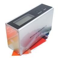 金準 JZ-60G 光澤度儀 60°單角度 適用于涂料、塑料、紙張、石材、電鍍層等制品