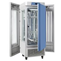 一恒 MGC-1500HP-2 智能可編程人工氣候箱