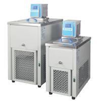 一恒 MP-10C 制冷和加熱循環槽 控溫范圍為-10~100℃ 精度±0.2