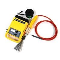 PCWI DC30管道 便攜式針孔直流電多孔探測儀