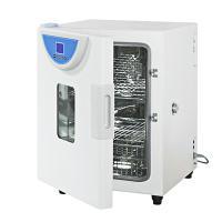 一恒 BPH-9042 精密恒溫培養箱