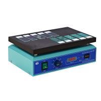 其林贝尔 QB-2000 恒温加热平台