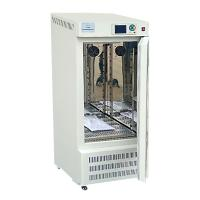 發瑞 FR-1240-250A 恒溫恒濕培養箱