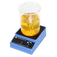常州榮華 CJ-1A 數顯測速磁力攪拌器