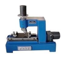 QFD 電動漆膜附著力試驗儀 永利達 電機轉速為80r/min