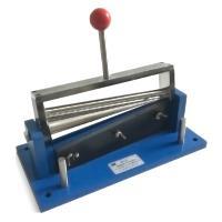 国产 QTZ 漆膜圆锥弯曲试验仪