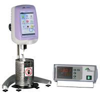 尼润 NTV-AI500 旋转粘度计 测量范围:5-1M或50-10MPa.s