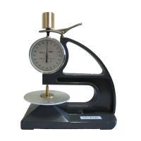 六菱 CH-1-NT 压敏胶粘带台式测厚仪 0mm~1mm