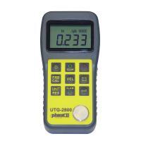 美国Phase II UTG-2800超声波测厚仪 适用金属及非金属材料