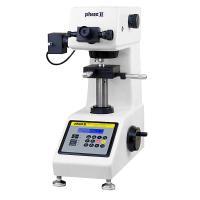 美国PHASE II 900-391D显微维氏硬度计