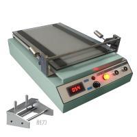 宝大仪器 PT-5000APL 小型涂布机(线棒加刮刀型)