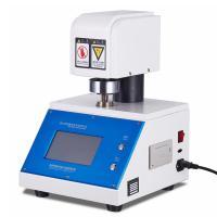 IMT-210D 微電腦厚度測定儀
