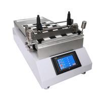 茂森 MS-ZN320A 加热型自动涂布机 刮刀+线棒
