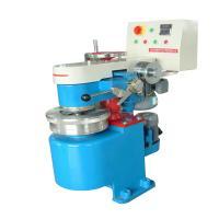 中儀 ZY-PFI 立式磨漿機