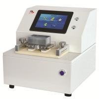 紙邦 ZB-MC20 摩擦試驗機(耐摩儀)