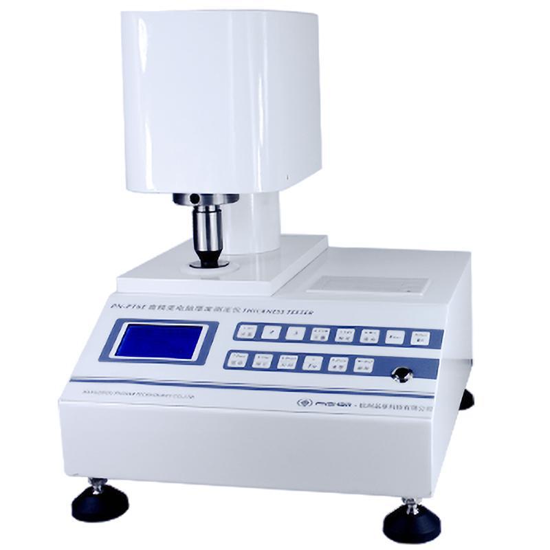 品享 PN-PT6B 紙與紙板厚度測定儀高清大圖