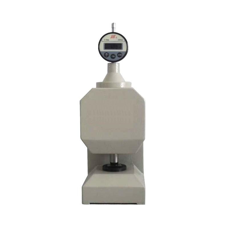 中儀 ZY-DCH-1 電動測厚儀圖片