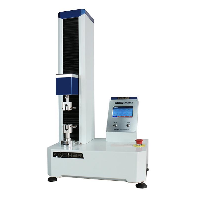 品享 PN-BL80F 背膠剝離強度測定儀高清大圖