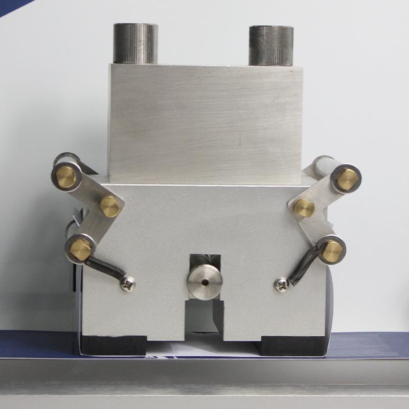 品享 PN-PIDF 油墨印刷脫色試驗機圖1