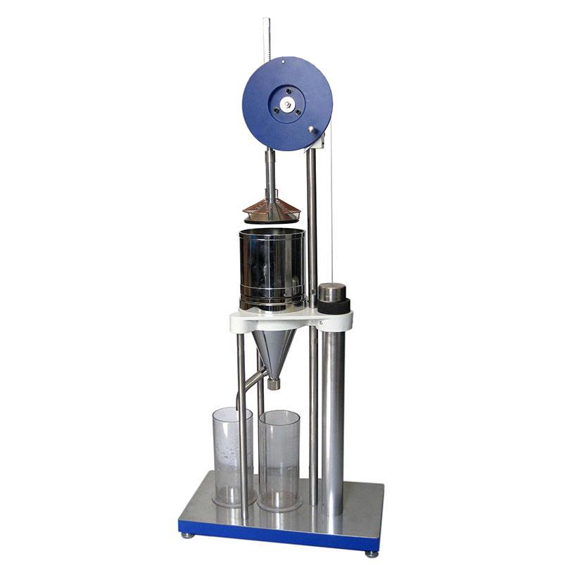 品享 PN-SDJ100 打漿度測定儀圖1