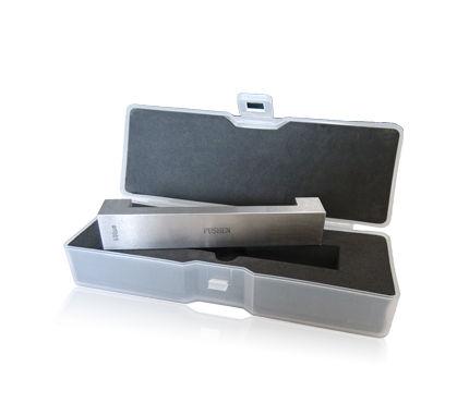 普申/Pushen SZQ-600 单面湿膜制备器 涂膜厚度600um