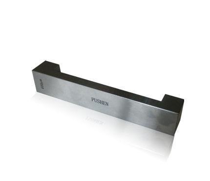 普申/Pushen SZQ-1000 单面湿膜制备器 涂膜厚度1000μm