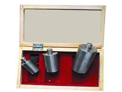 科信 QWH 干燥性能試驗儀 用于評價色漆 清漆或有關產品涂層無印痕干燥程度