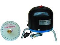 科信 QGZ-6-12-24 干燥性能試驗儀 用于測定漆膜、膩子膜的干燥時間