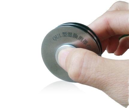 科信 QUL-0/150 濕膜輪 適用施工現場濕膜厚度測量