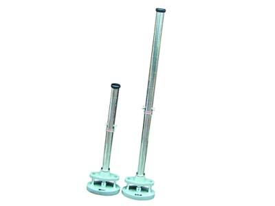 科信 QCJ-100 漆膜沖擊器 沖擊高度0~100cm 重錘重量1000±1g
