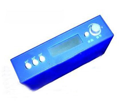 精科JKGZ-20 60 85 镜向光泽仪 20°/60°/85° 适用涂料油墨、塑料、陶瓷纸张、金属等平面制品