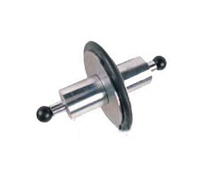精科 BZT 不沾胎时间测定仪 用于GA/T298-2001中粘胎干燥时间测定