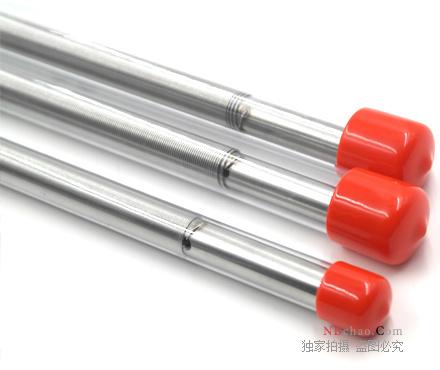 """RDS 28# 1/4"""" 绕线式涂膜棒 膜厚64.0μm 线径0.71mm"""