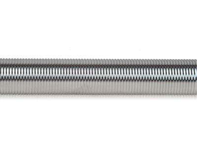 OSP L600Φ10mm 定制线棒 620mm涂布宽度 直径10mm