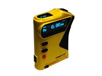 北京时代 TIME3100(原TR100)  粗糙度仪 用于各种金属与非金属的加工表面的检测