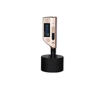 北京时代 TIME5100(原TH170) 里氏硬度计 适用大型零部件及不可拆卸部件的现场硬度测试