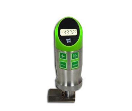 北京时代 TIME2260  超声波测厚仪 适用金属、塑料、陶瓷、玻璃、板材、加工零件等