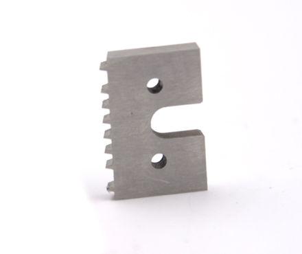 荷兰TQC SP1702划格刀刀头 6齿,间距1mm 适用CC2000/CC3000系列