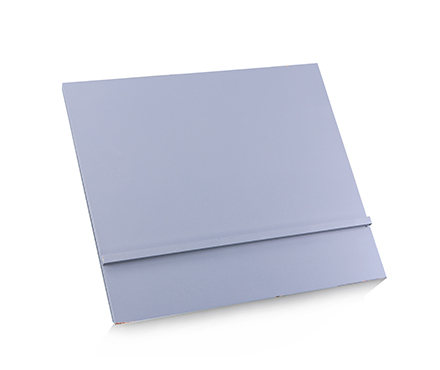 天友利 45°標準看臺 比色對色標準光源箱配件