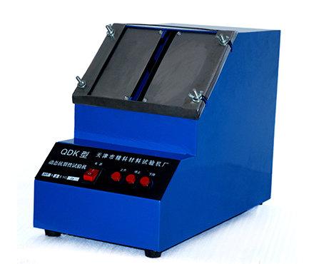 精科 QDK 自动动态抗开裂试验仪