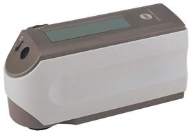 柯尼卡美能达 CM-2300d 分光测色计