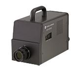 柯尼卡美能達 CS-2000/CS-2000A 分光輻射亮度計