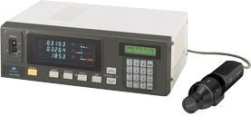 柯尼卡美能達 CA-310 顯示器色彩分析儀