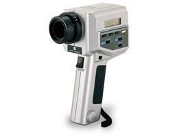 柯尼卡美能達 LS-100/LS-110 亮度計