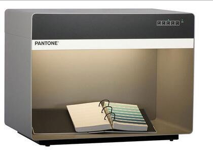 PANTONE/潘通 P5D65840 5标准光源箱 D65主光源