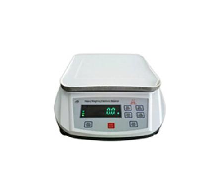 电子分析天平 天津天马 TD30K-1 精度1g 最大量程30kg