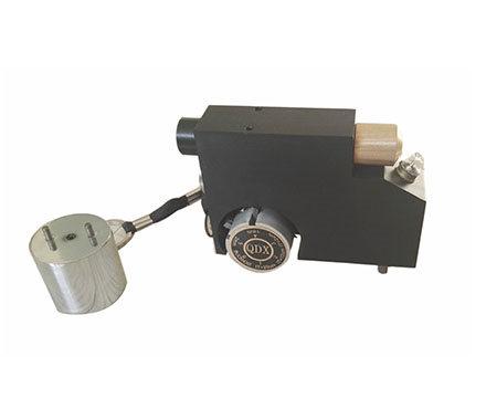 金孚倫 QDX 漆膜多用檢測儀 膜厚、硬度、附著力等性能檢測