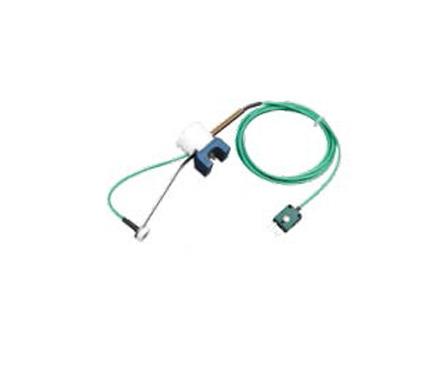 英国Datapaq PA0050 表面磁性热电偶 用于测量衬底温度