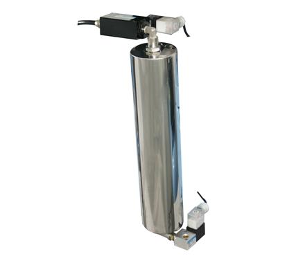 大圣 (≥3個泵頭)-D 干燥塔-D  可適配DA7003/7004/5003/5004空壓機